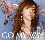 GoMyWay-hitomi.jpg