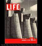LIFE_magazine_1936.jpg