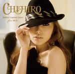 chihiro_J100.jpg