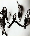 pearl_jam_pictures_23.jpg
