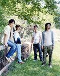 spitz_photo.jpg