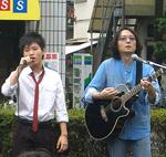 yuto_ushizima1.jpg